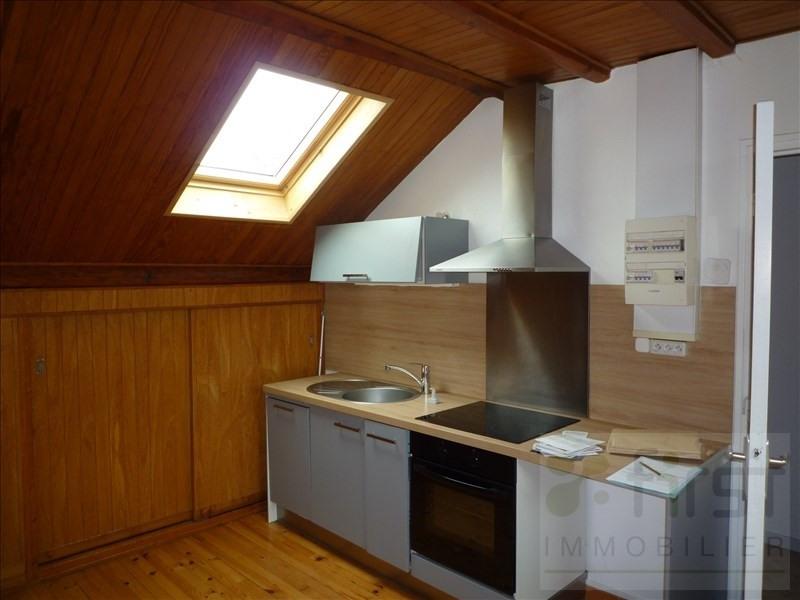 Immobile residenziali di prestigio casa Cran gevrier 755000€ - Fotografia 4