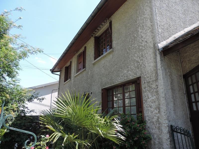 Vente appartement Fontenay aux roses 158000€ - Photo 5