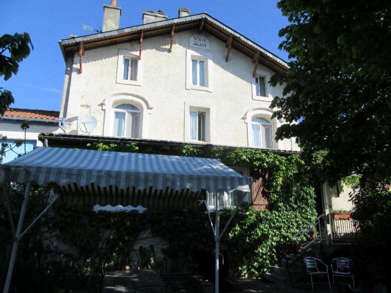 Vente maison / villa Trelissac 190000€ - Photo 1