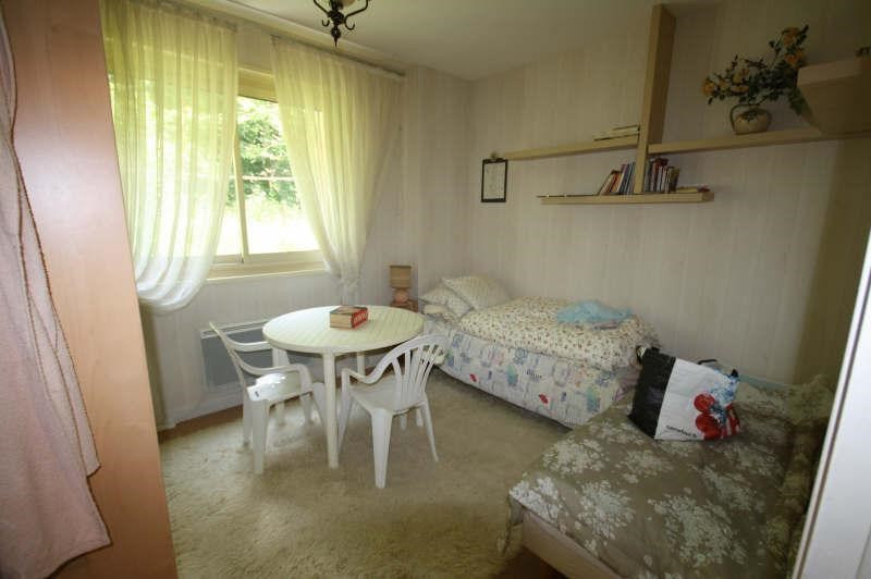 Vente appartement St lary soulan 190 000€ - Photo 4