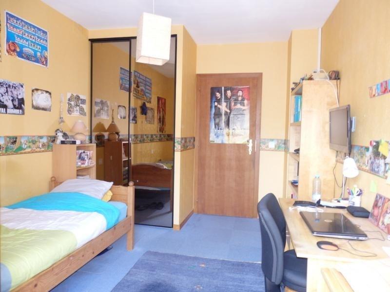 Vente appartement Schiltigheim 199000€ - Photo 5