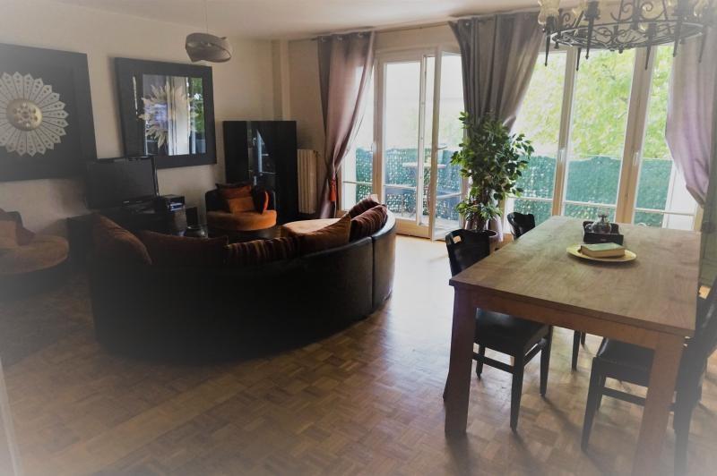 Location appartement Neuilly sur seine 2000€ CC - Photo 2
