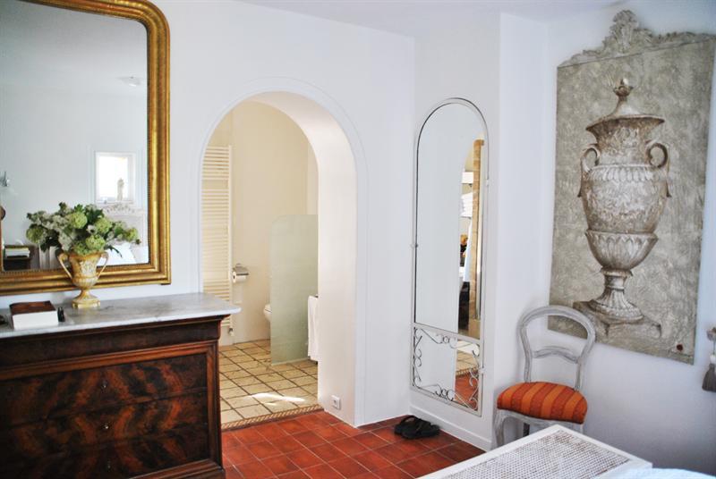 Verkauf von luxusobjekt haus Le canton de fayence 895000€ - Fotografie 33