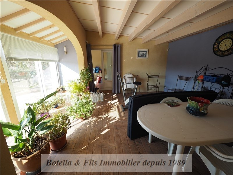 Deluxe sale house / villa Uzes 650 000€ - Picture 17