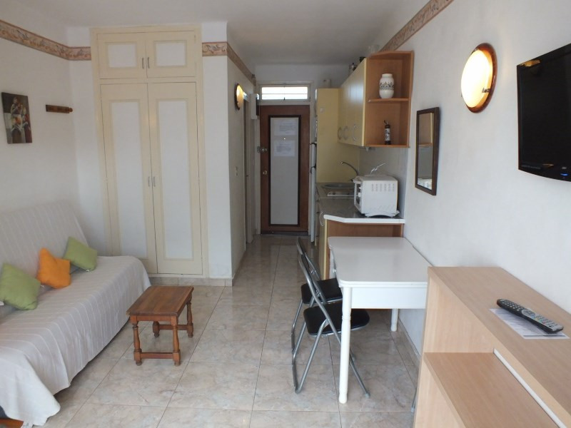 Vente appartement Roses santa-margarita 79 000€ - Photo 13