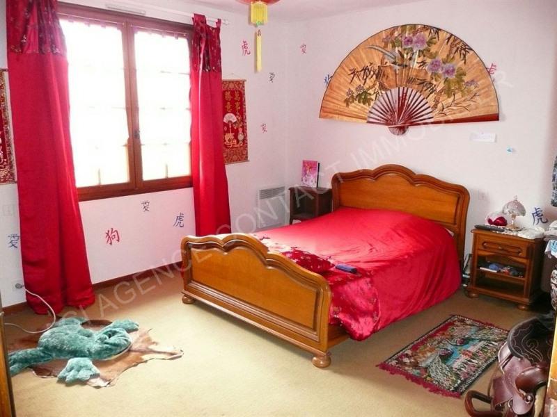 Sale house / villa Mont de marsan 190000€ - Picture 8