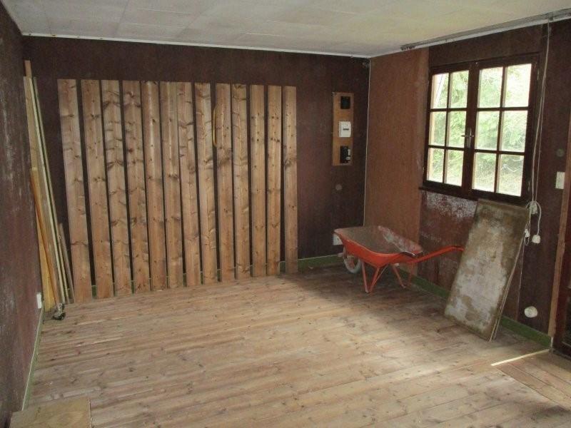 Sale house / villa Villers cotterets 39000€ - Picture 2