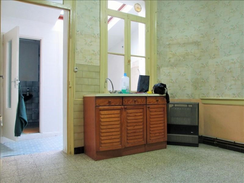 Vente maison / villa Bethune 49000€ - Photo 3