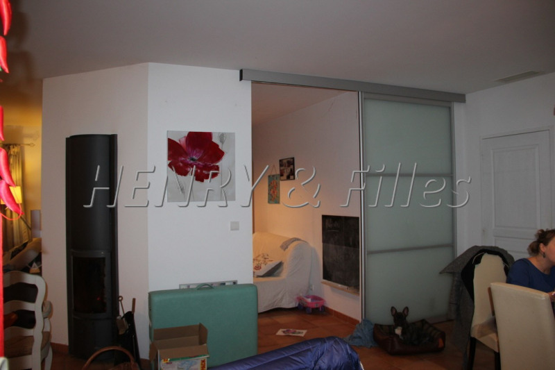 Sale house / villa Samatan 343 000€ - Picture 7