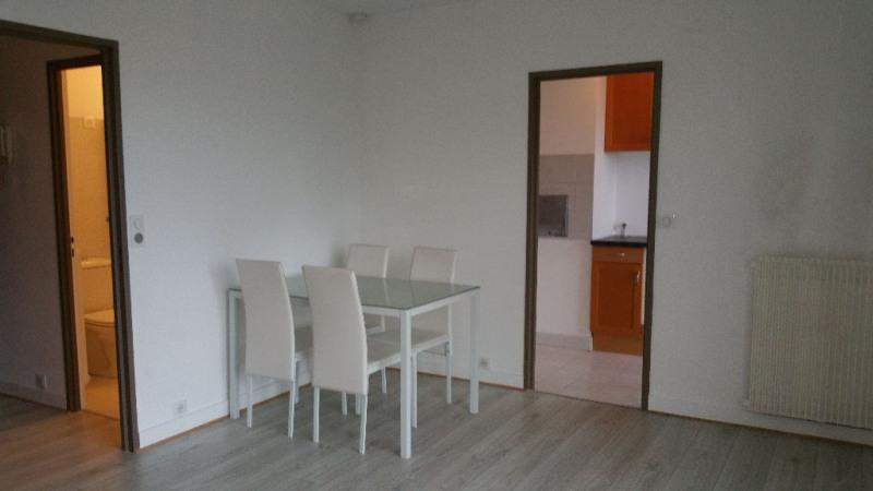 Affitto appartamento Paris 15ème 1100€ CC - Fotografia 4