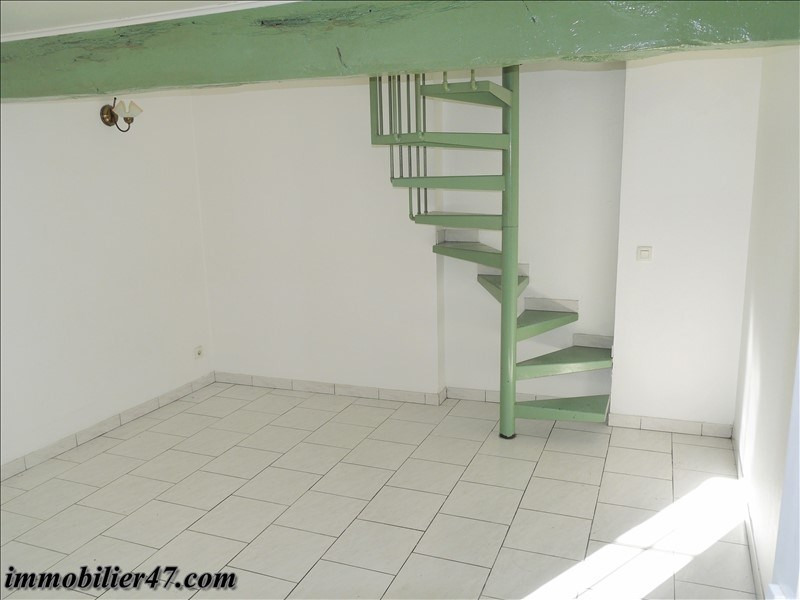 Rental house / villa Prayssas 420€ +CH - Picture 3