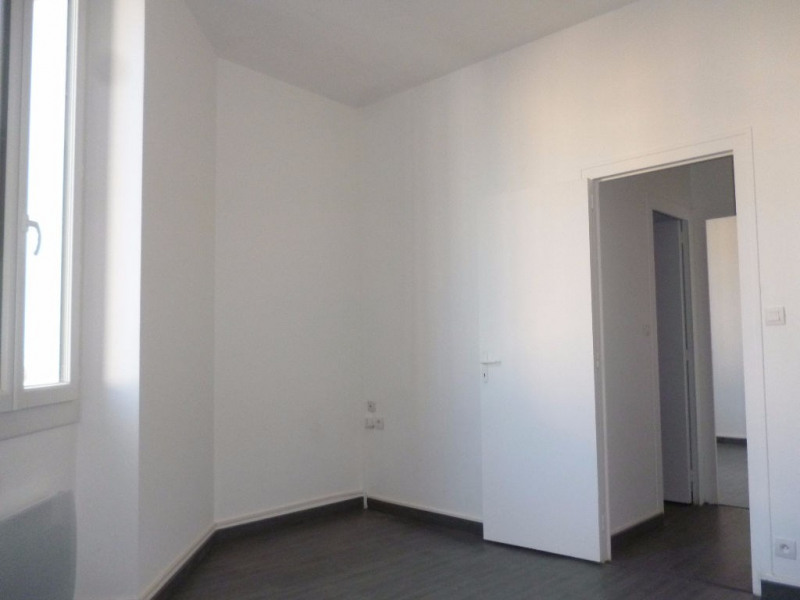 Vente appartement Dax 120 000€ - Photo 6