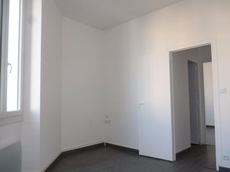 Vente appartement Dax 110000€ - Photo 6