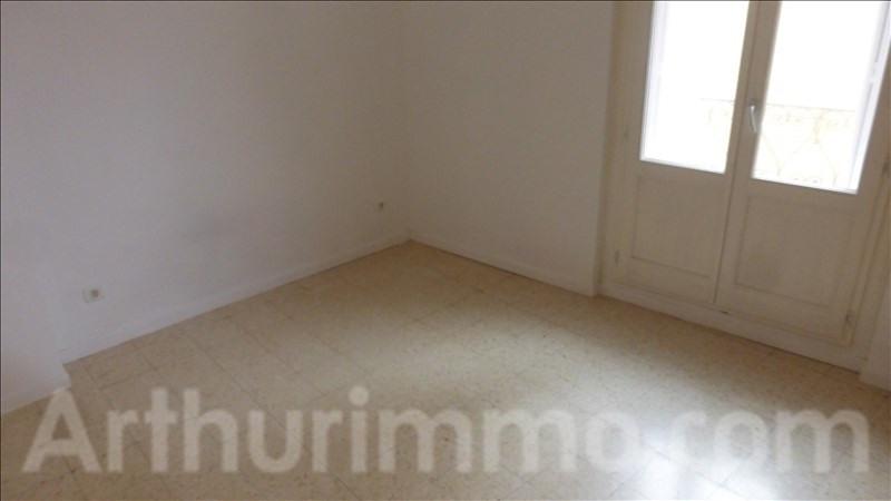Vente maison / villa Pegairolles de l escalette 162000€ - Photo 6