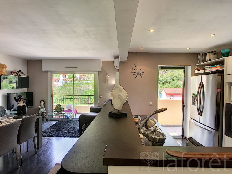 Vente appartement Menton 285 000€ - Photo 3