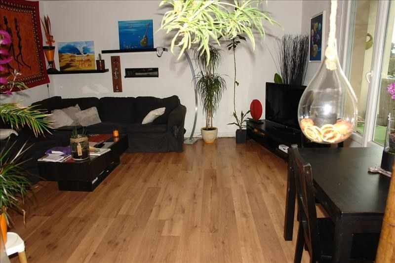 Sale apartment Chilly mazarin 155000€ - Picture 4