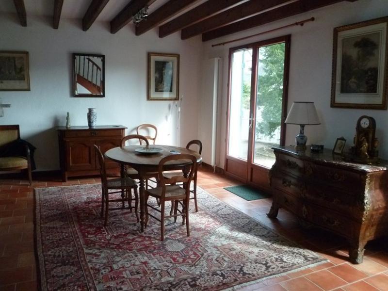 Vacation rental house / villa La baule 3356€ - Picture 4