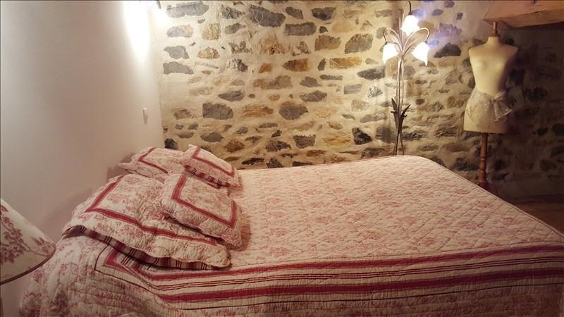 Vente maison / villa Carcassonne 339500€ - Photo 7