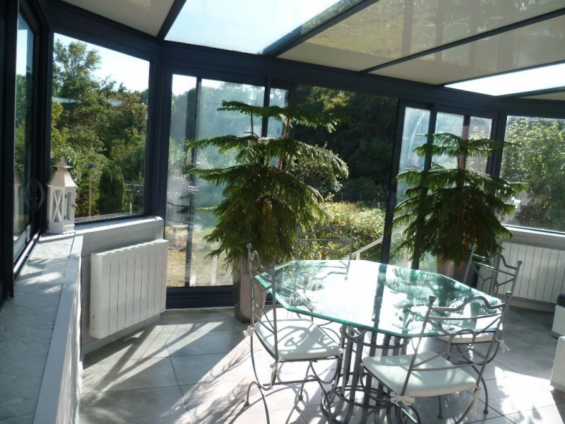 Sale house / villa Mouroux 239 000€ - Picture 3