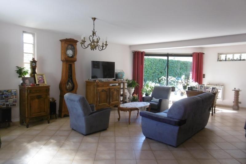 Продажa дом Noisy le grand 519000€ - Фото 2