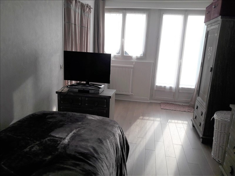 Vente appartement Taverny 167 500€ - Photo 5