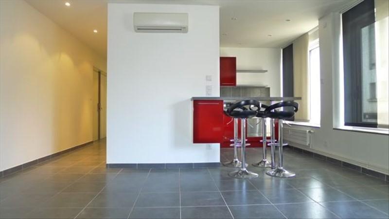 Vendita appartamento Roanne 106000€ - Fotografia 1