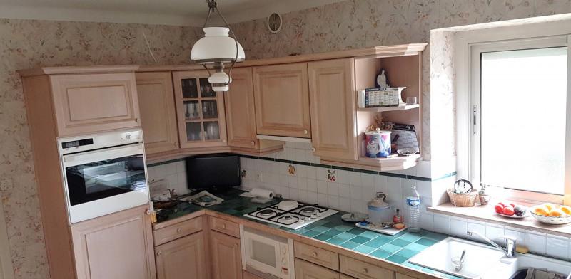 Sale house / villa Quimper 299980€ - Picture 4