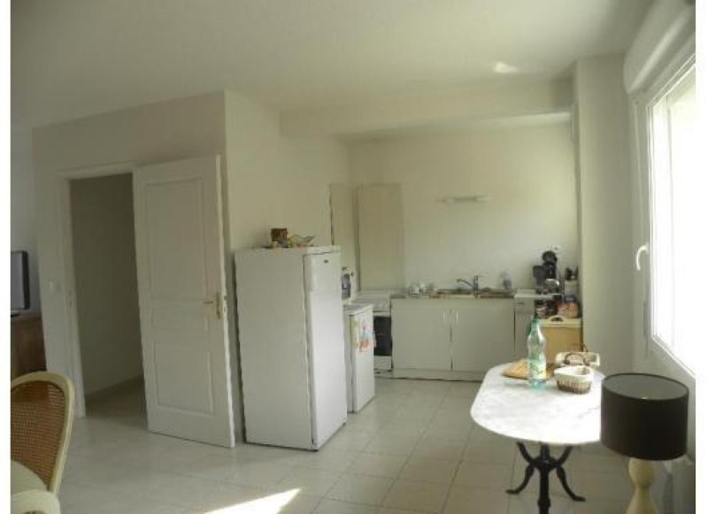 Location appartement Vannes 880€ CC - Photo 3