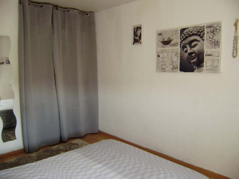 Vente appartement Salon de provence 100 000€ - Photo 7