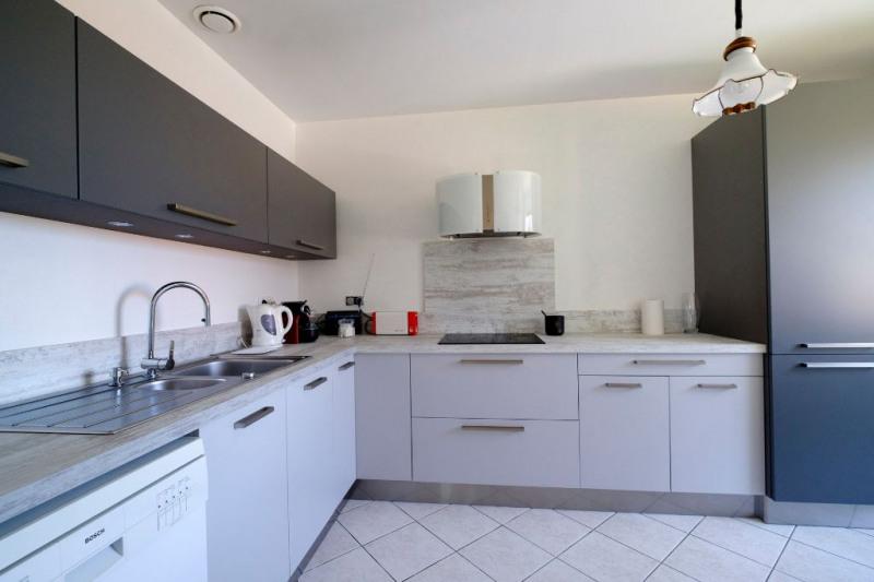 Sale house / villa Saint palais sur mer 308700€ - Picture 5