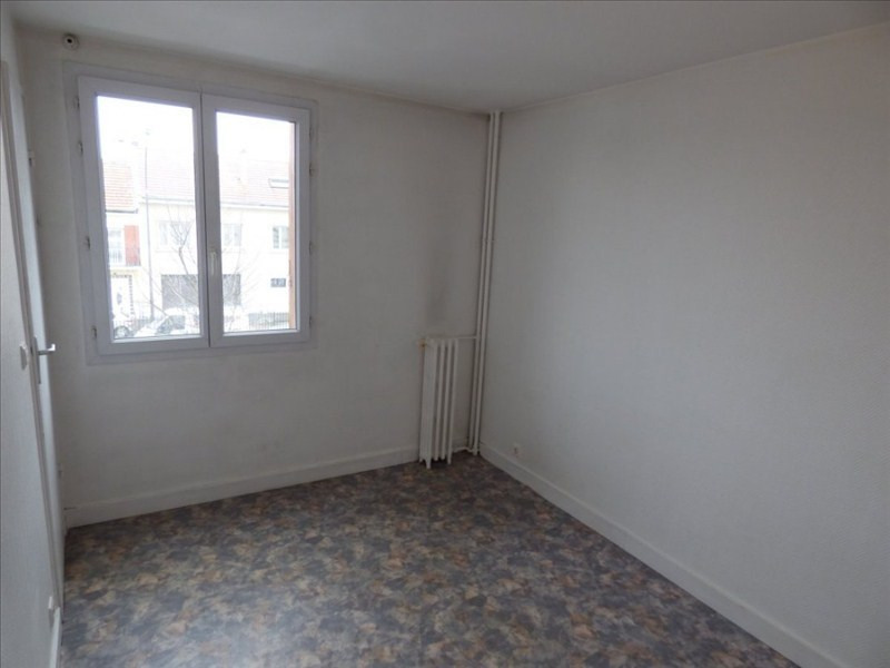 Vente appartement Vitry sur seine 175 000€ - Photo 4
