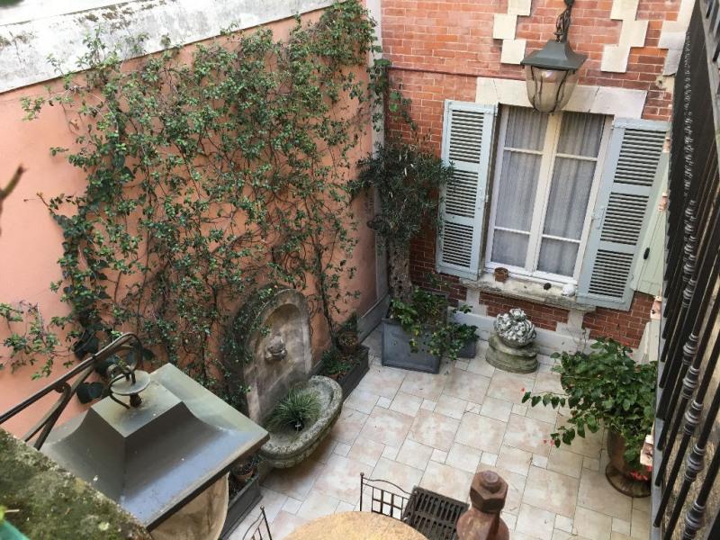 Verkauf von luxusobjekt haus Avignon 935000€ - Fotografie 1