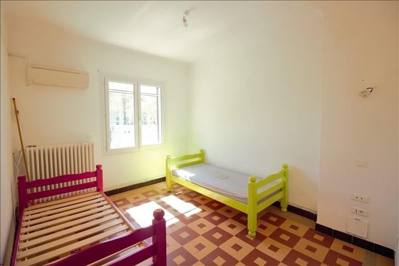Vendita casa Avignon 172000€ - Fotografia 6
