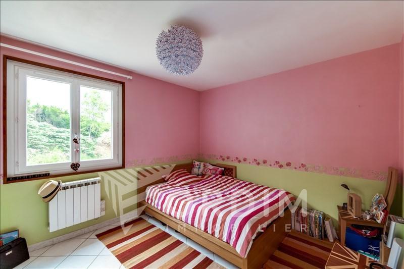 Vente maison / villa Chablis 229000€ - Photo 7