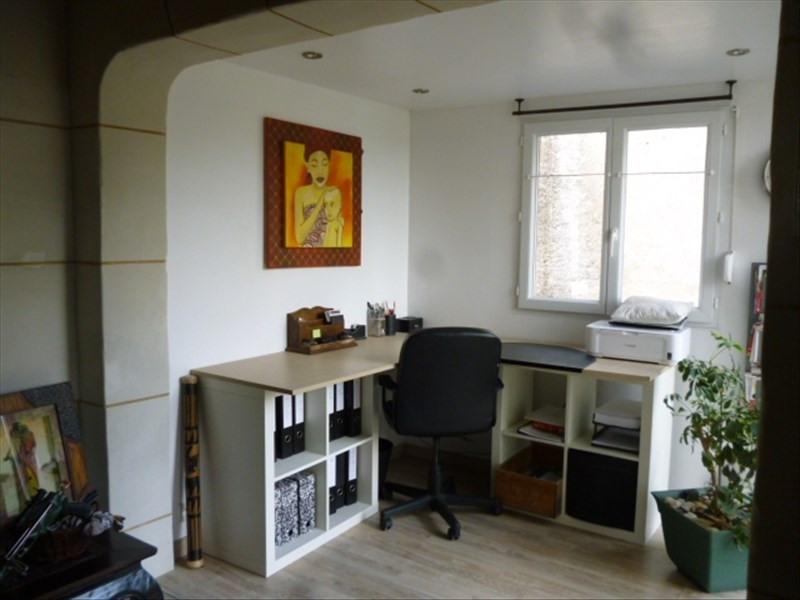 Vente maison / villa Montoire sur le loir 84900€ - Photo 4
