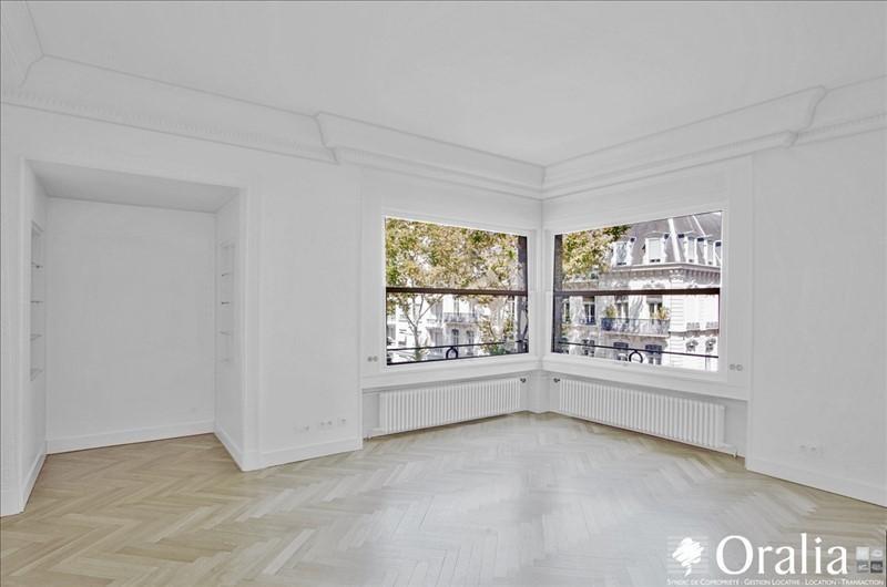 Vente de prestige appartement Lyon 6ème 750000€ - Photo 4