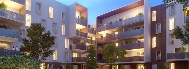 Vente appartement Juvignac 163100€ - Photo 2