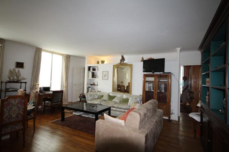 Vente appartement Saint germain en laye 480000€ - Photo 2