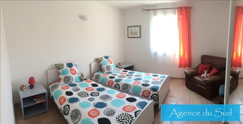 Vente maison / villa Fuveau 545000€ - Photo 6