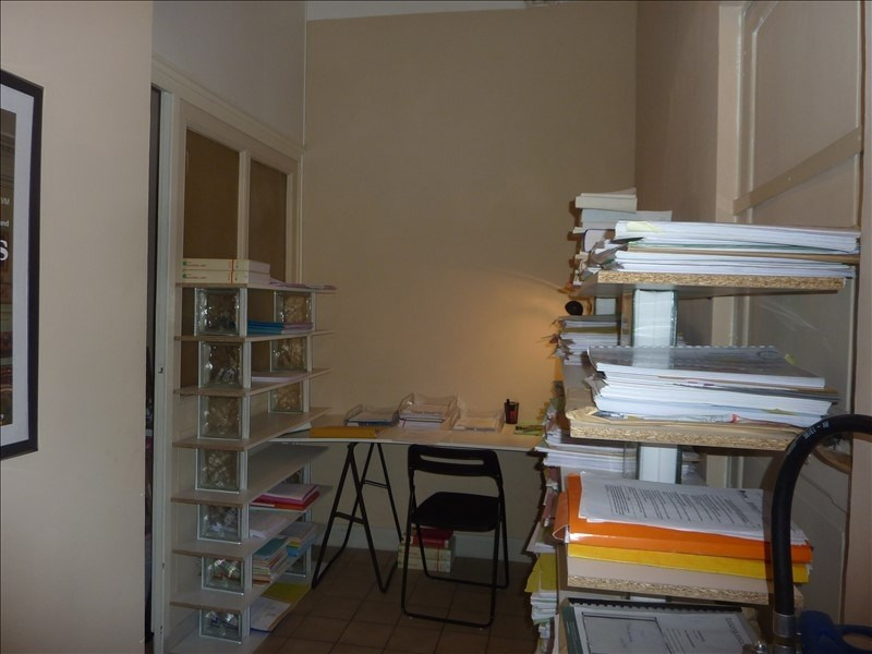 Rental office Marseille 6ème 640€ HT/HC - Picture 5