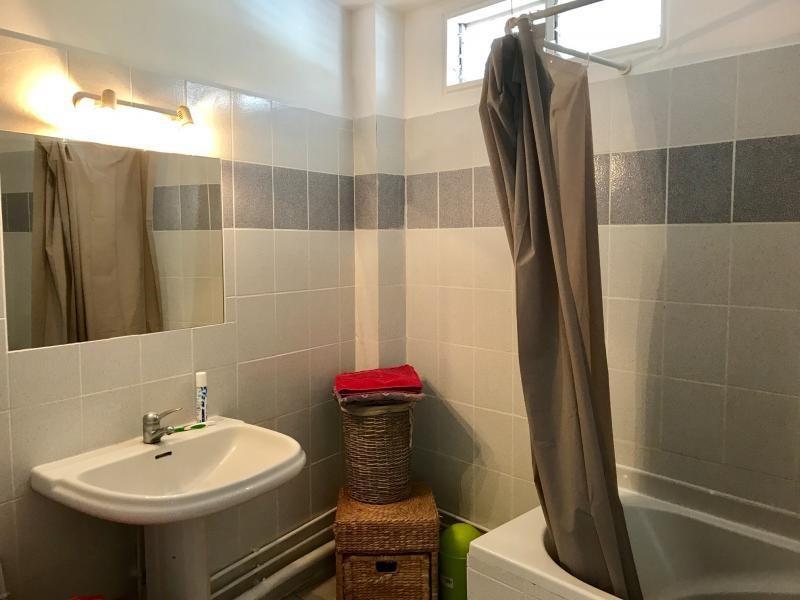 Sale apartment St gilles les bains 158000€ - Picture 3