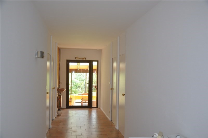 Vente maison / villa Les cotes d arey 330000€ - Photo 6