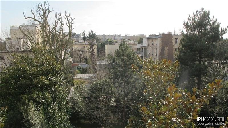 Produit d'investissement appartement Neuilly sur seine 120000€ - Photo 2