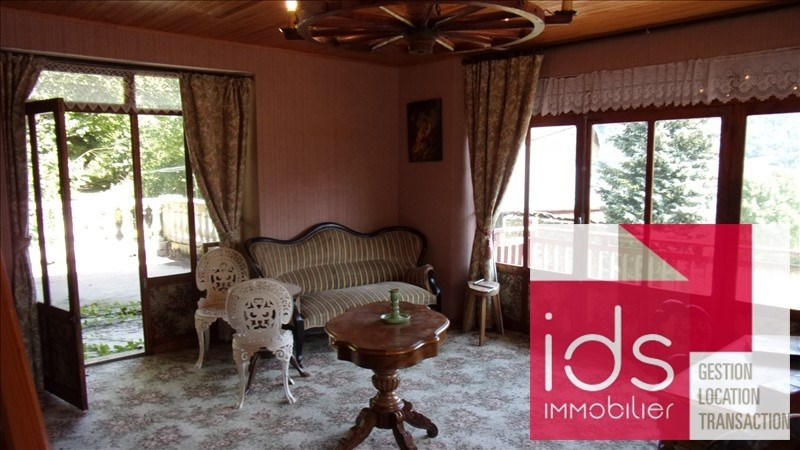 Vente maison / villa La table 97 000€ - Photo 4