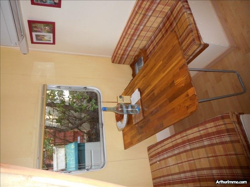 Sale site Frejus 85200€ - Picture 10