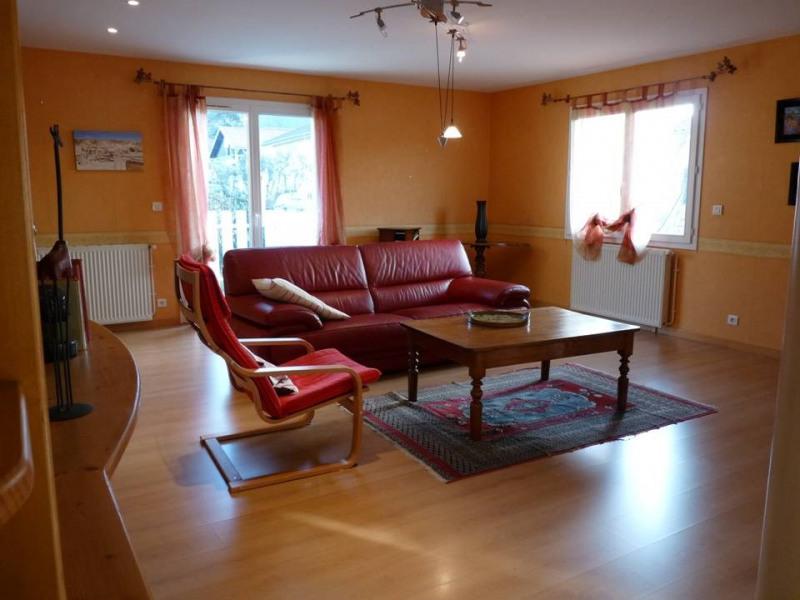 Revenda casa Aurec-sur-loire 279000€ - Fotografia 4