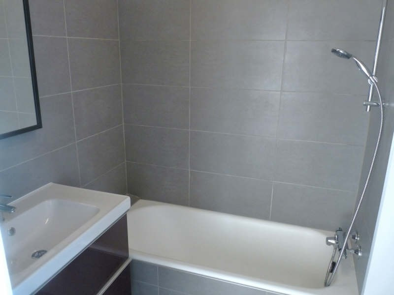 Location appartement Villeurbanne 730€ CC - Photo 5
