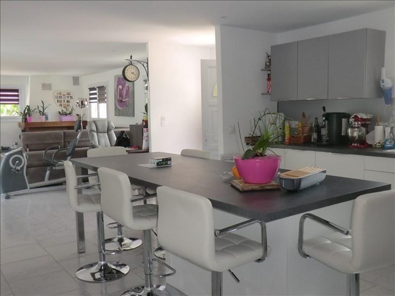 Sale house / villa Perpignan 450000€ - Picture 6