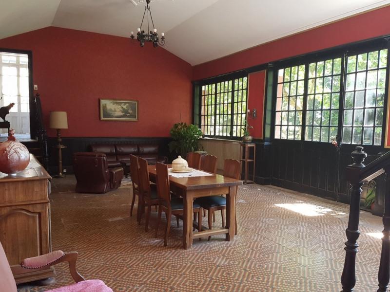 Deluxe sale house / villa Andrezieux boutheon 1480000€ - Picture 6