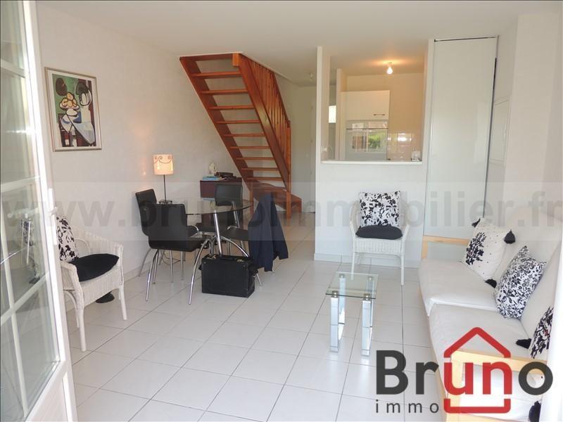 Sale house / villa Le crotoy 184400€ - Picture 4